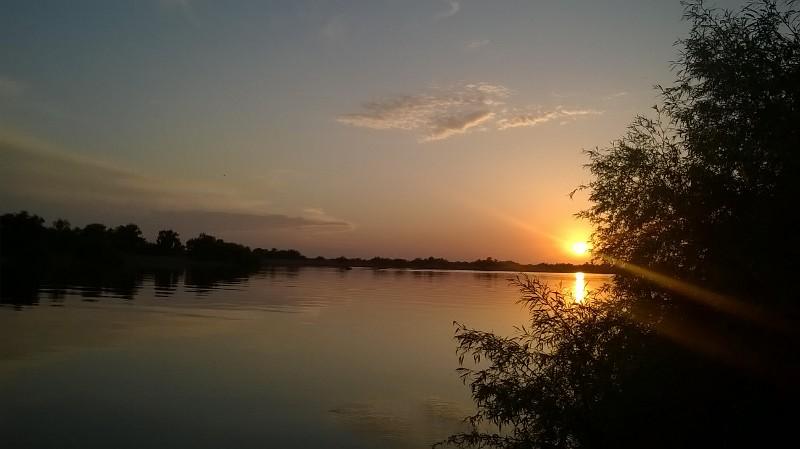 apus-soare-delta