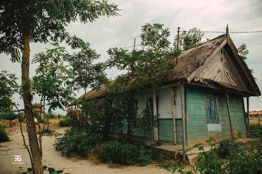 casa-delta-dunarii