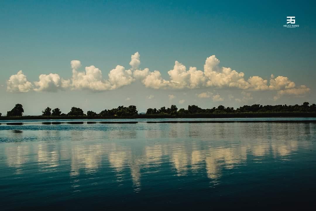 peisaj-apa-delta